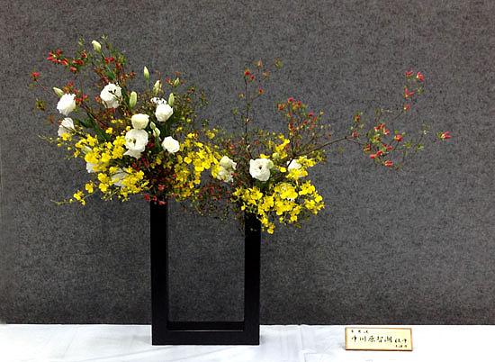 Sakuramaturi2